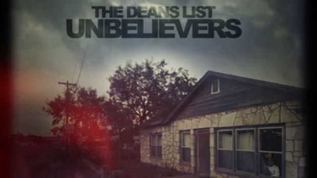 deanslist-unbelievers.jpg