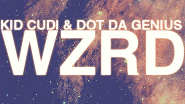 cudi-wzrd.jpg