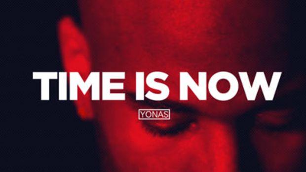 yonas-timeisnow.jpg