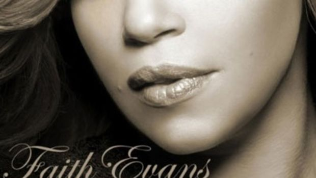 faithevans-gonealready.jpg