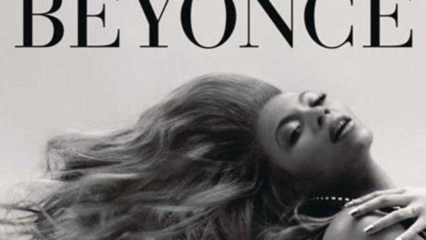 beyonce-oneplusone.jpg