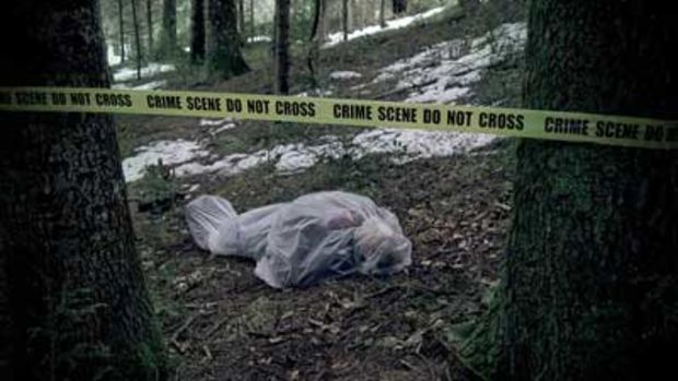 bustarhymes-murder.jpg