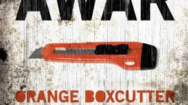 awar-orangeboxcutter.jpg