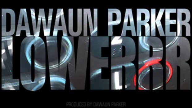 dawaunparker-lower.jpg