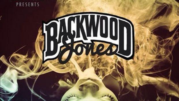 yp-backwoodjones.jpg