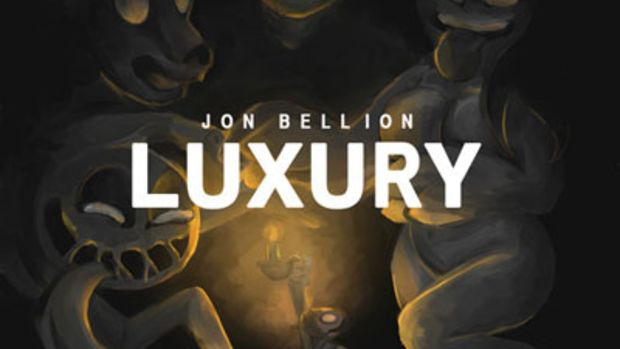 jonbellion-luxury.jpg