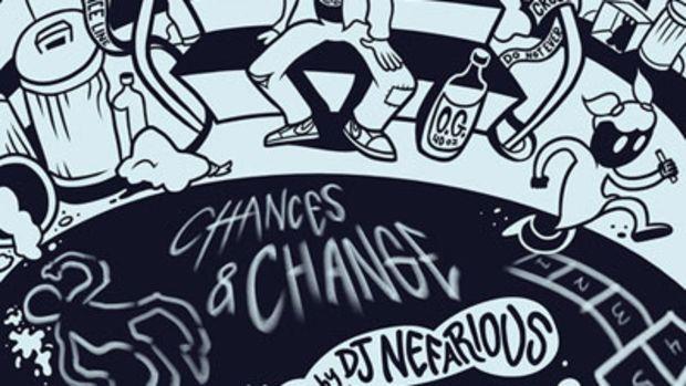 mdot-chanceschange.jpg