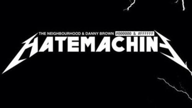 theneighbourhood-hatemachine.jpg