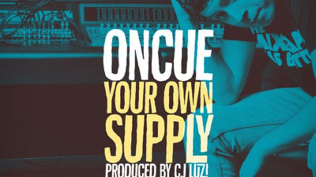 oncue-yourownsupply.jpg