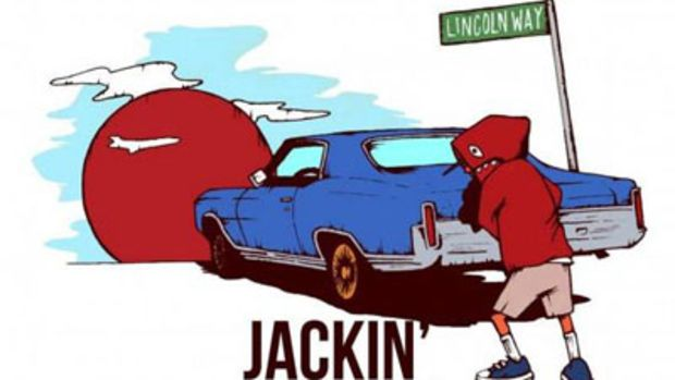 stalley-jackinchevys.jpg