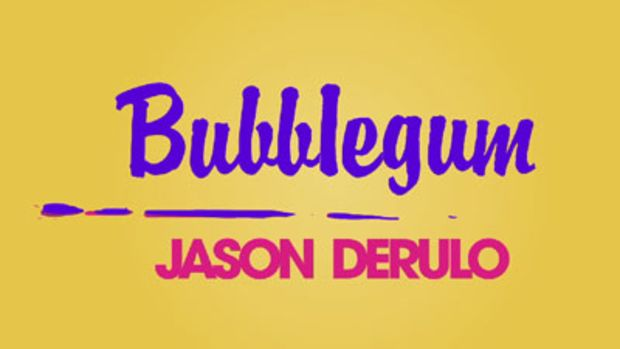 jasonderulo-bubble.jpg