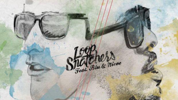 loopsnatchers-whatthenightwillbring.jpg