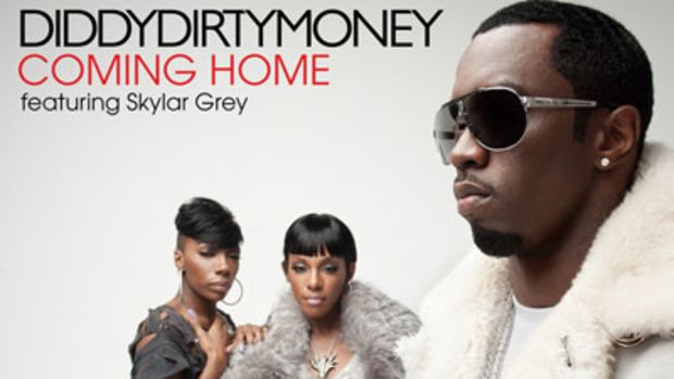 dirtymoney-cominghome.jpg