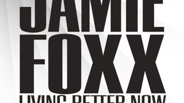 jamiefoxx-livingbetternow.jpg