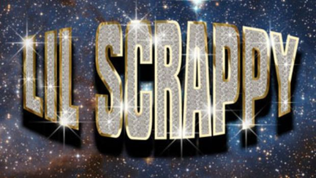lilscrappy-lookatme.jpg