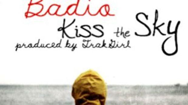 badio-kissthesky.jpg