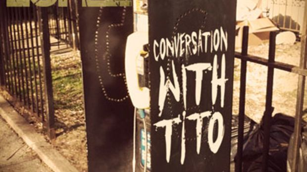titolopez-conversationwith.jpg