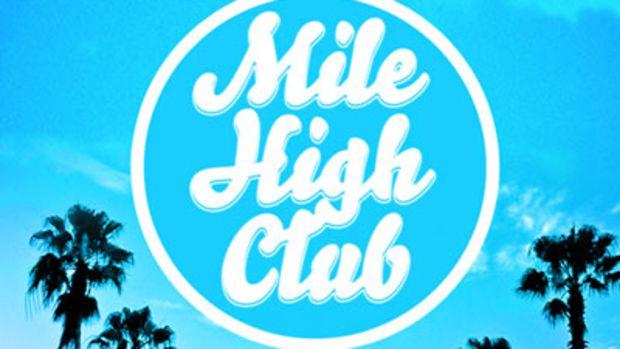 heartbreakmellz-milehighclub.jpg