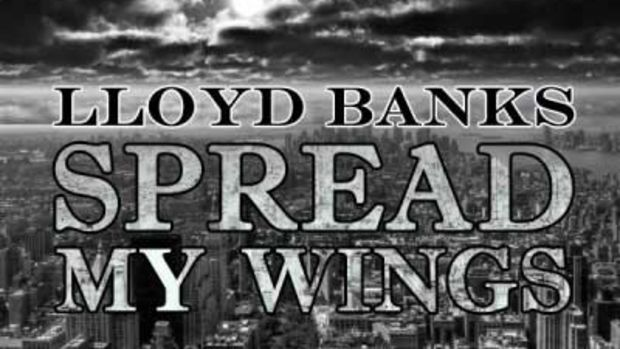 lloydbanks-spreadmywings.jpg