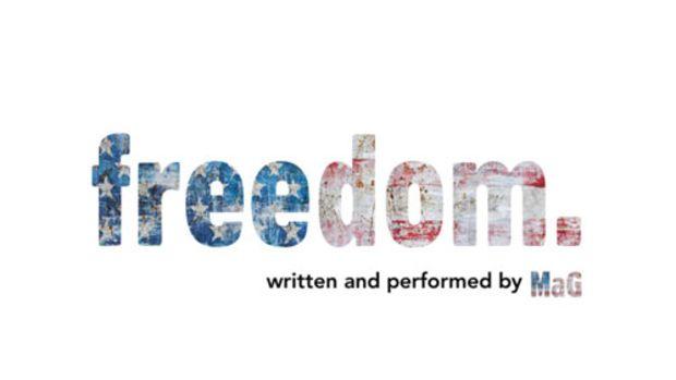 mag-freedom.jpg