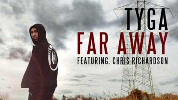 tyga-faraway.jpg