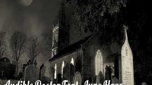 audibledoc-churchnightrmx.jpg