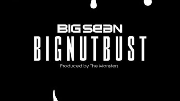 bigsean-bignutbust.jpg