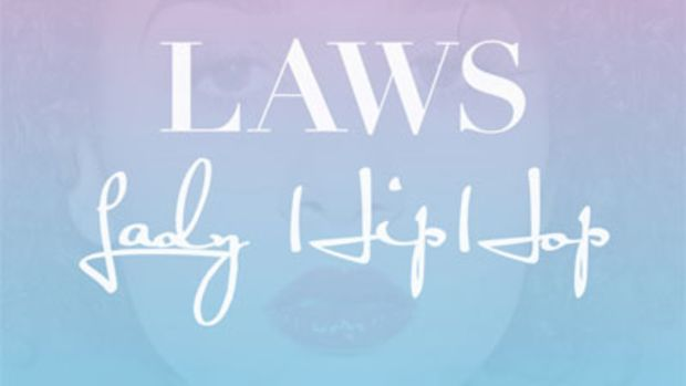 laws-ladyhiphop.jpg