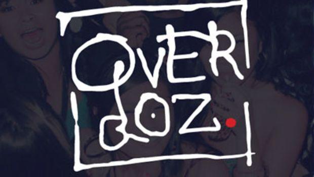 overdoz-wannaknowyourname.jpg