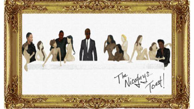 niceguys-toast.jpg