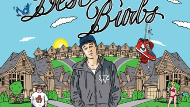 chriswebby-cantdenyme.jpg