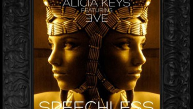 aliciakeys-speechless.jpg