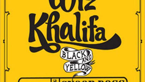 wizkhalifa-blackyellowgmix.jpg