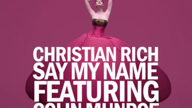 christianrich-saymyname.jpg
