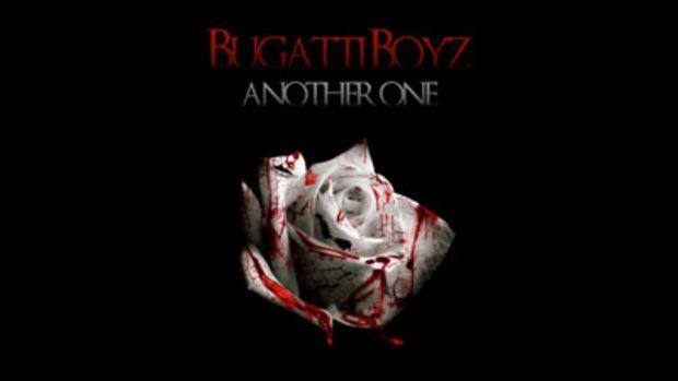 buggatiboyz-anotherone.jpg
