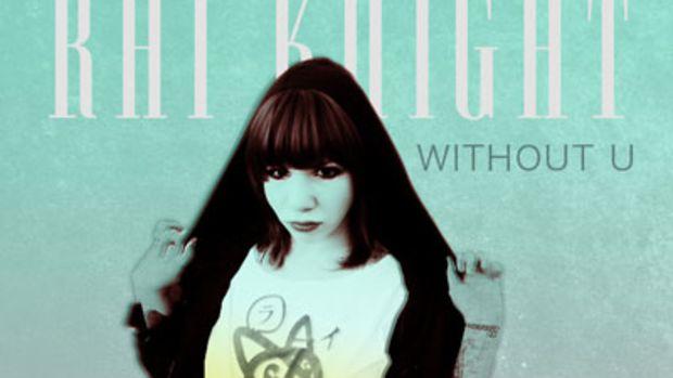 raiknight-withoutu.jpg