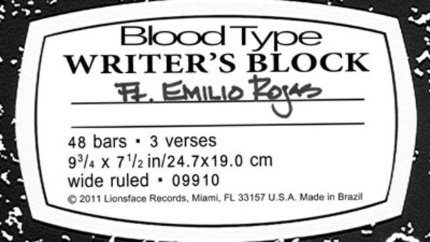bloodtype-writersblock.jpg