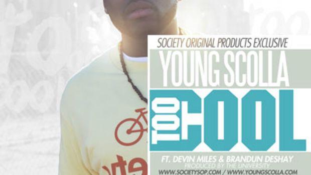 youngscolla-toocool.jpg