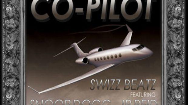 swizzbeatz-copilot.jpg