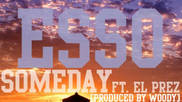 esso-someday.jpg