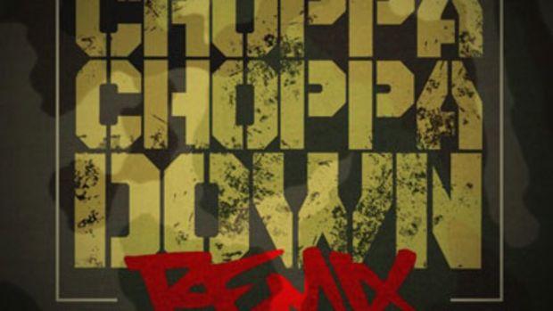 freshmontana-chopparmx.jpg