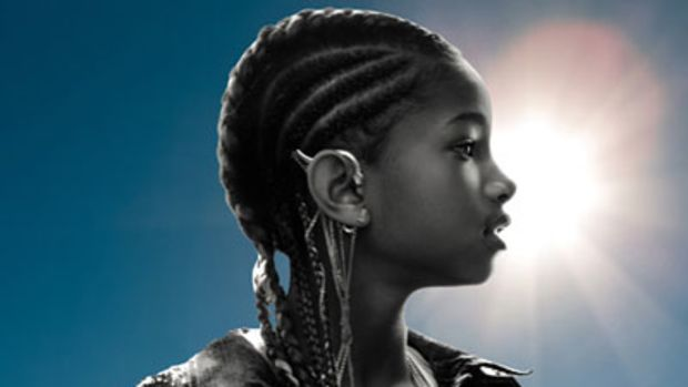 willowsmith-21stcenturygirl.jpg