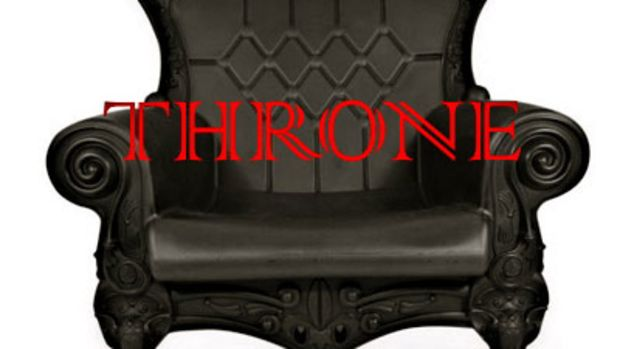 dujeous-throne.jpg