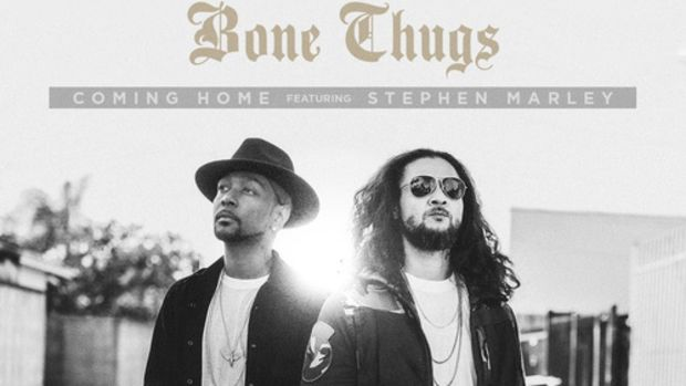 bone-thugs-coming-home.jpg