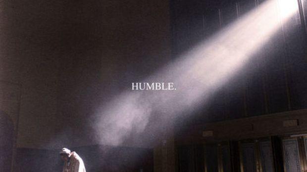 kendrick-lamar-humble.jpg