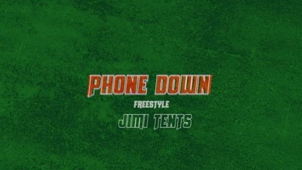 jimi-tents-phone-down-freestyle.jpg