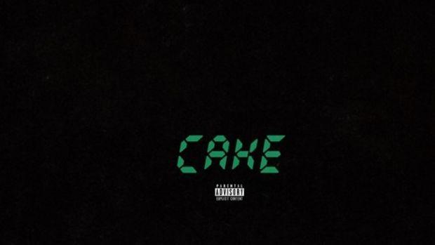 wuntayk-timmy-cake.jpg