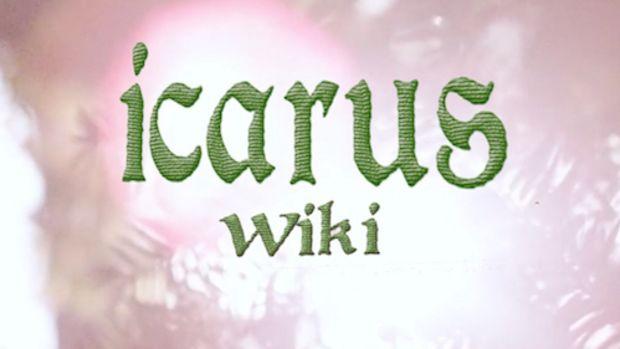 wiki-icarus.jpg
