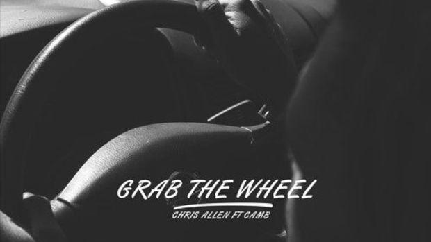 chris-allen-grab-the-wheel.jpg