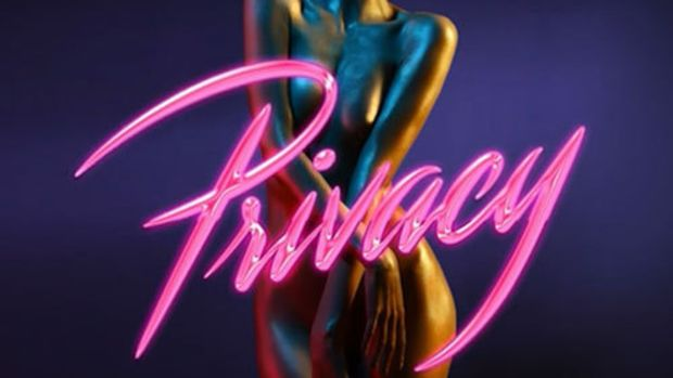chris-brown-privacy.jpg